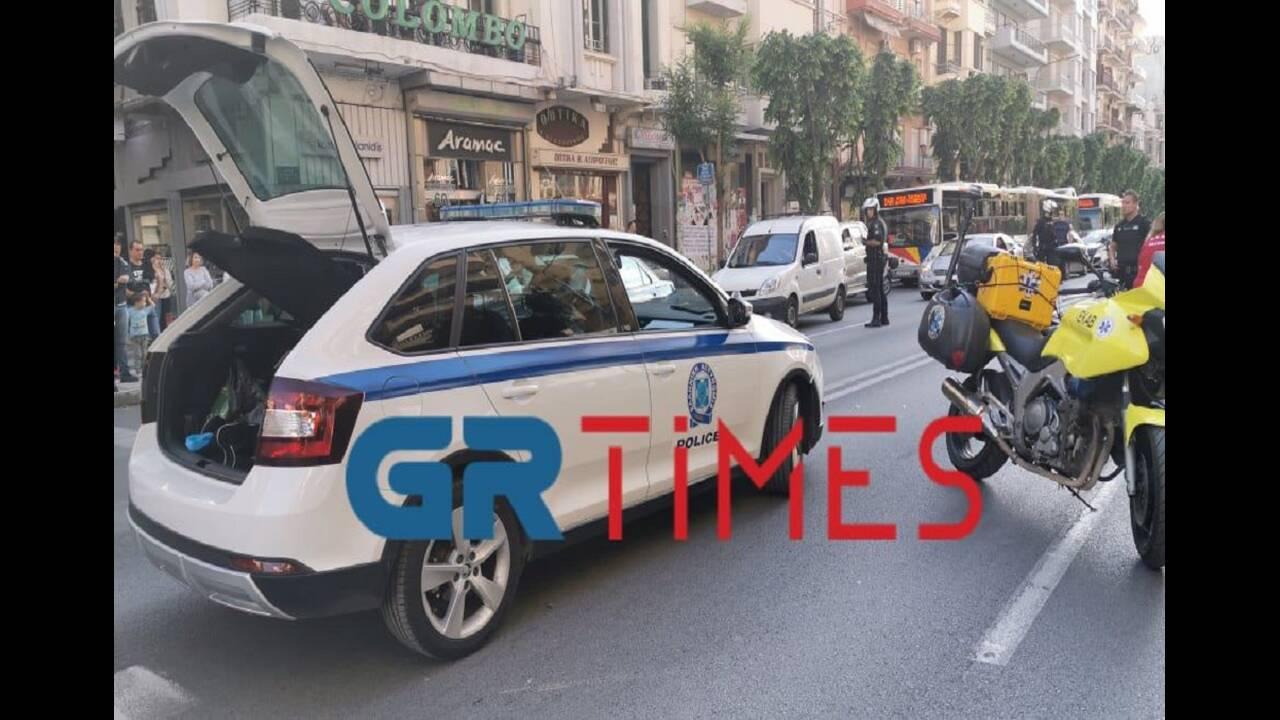 https://cdn.cnngreece.gr/media/news/2020/06/02/221760/photos/snapshot/3.jpg