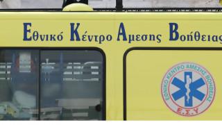 Κρήτη: Αιματηρό περιστατικό στον Μυλοπόταμο με τραυματίες