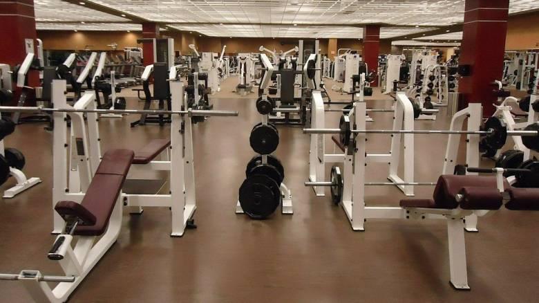 Άρση μέτρων: Νωρίτερα ανοίγουν τα γυμναστήρια – Τι θα ισχύει σε νυχτερινά κέντρα