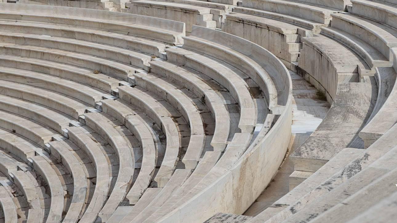 Φεστιβάλ Αθηνών και Επιδαύρου 2020: Το τελικό πρόγραμμα εκδηλώσεων
