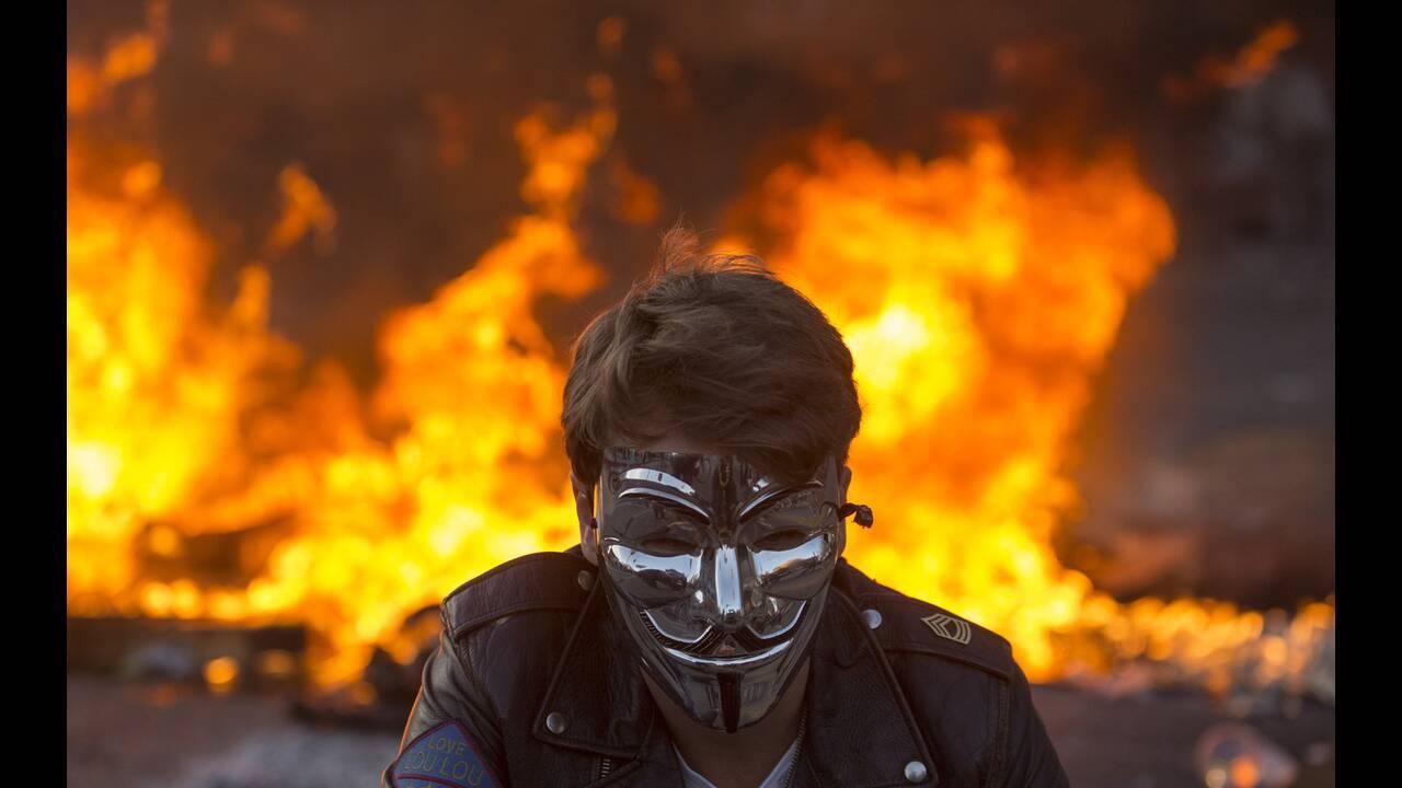 https://cdn.cnngreece.gr/media/news/2020/06/03/221801/photos/snapshot/AP_20152338181360.jpg