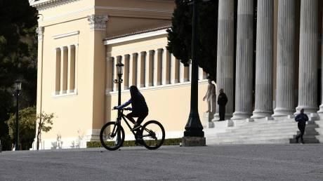 Παγκόσμια Ημέρα Ποδηλάτου: Πώς «τιμάται» από τους δήμους της Αττικής