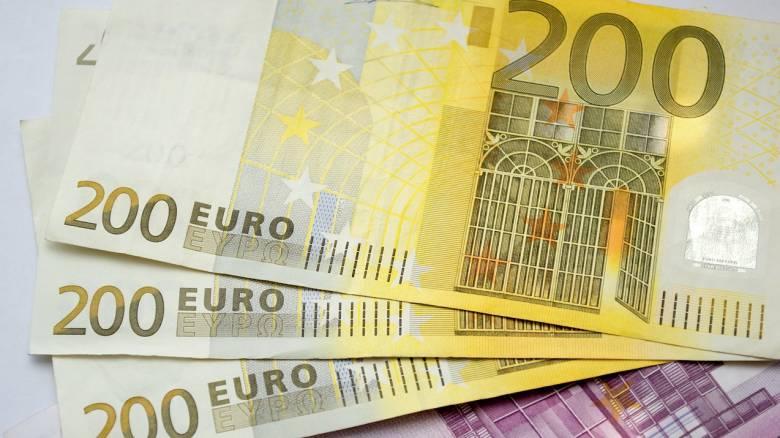 Επίδομα 800 ευρώ: Λήγει η προθεσμία υποβολής υπεύθυνης δήλωσης