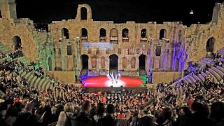 ΥΠΠΟ: Ενίσχυση 1.336.116 ευρώ σε 74 φορείς για δράσεις σύγχρονου πολιτισμού