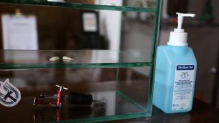 Έρευνα ΙΣΑ: Ένας στους 3 Έλληνες δεν ανησυχεί πλέον για την επιδημία