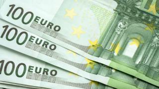 Επίδομα 800 ευρώ: Λήγει σήμερα η προθεσμία υποβολής υπεύθυνης δήλωσης