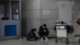 Κορωνοϊός: H NOTAM για την αναστολή πτήσεων από και προς Κατάρ - Οι εξαιρέσεις