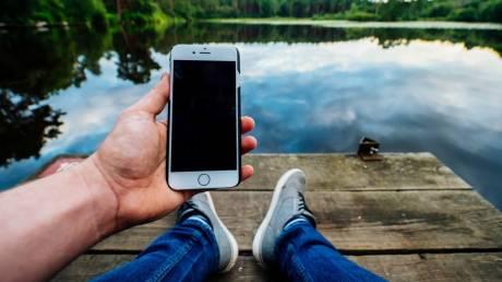 Solo traveling: Οι δωρεάν εφαρμογές που κάθε μοναχικός ταξιδιώτης αξίζει να γνωρίζει