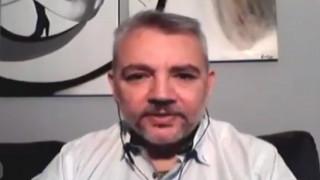 Γιάννης Χατζησαλάτας στο CNN Greece: Ποιοι δικαιούνται έκπτωση φόρου 25%