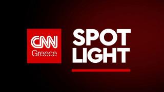 Η αστυνομία στη Βόρεια Καρολίνα αποκρούει διαδηλωτές για τη δολοφονία Φλόιντ