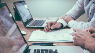 Κορωνοϊός: Τα νέα δεδομένα στην αγορά εργασίας