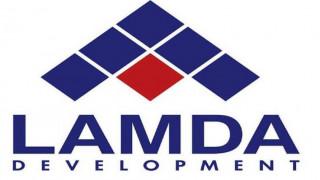 Lamda: Ολοκληρώθηκαν οι διαδικασίες του μνημονίου με την ΕΤΕ για το Mall