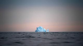 Παγκόσμια Ημέρα Περιβάλλοντος: Η ευκαιρία που δεν πρέπει να χαθεί