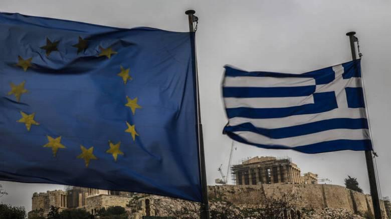 Νέα έκδοση δεκαετούς ομολόγου δρομολογεί η Ελλάδα – Κρίσιμες οι σημερινές αποφάσεις της ΕΚΤ