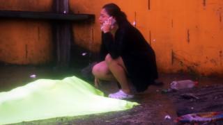 Δεκάδες νεκροί στην κεντρική Αμερική από τις καταιγίδες Αμάντα και Κριστόμπαλ