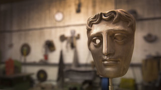 BAFTA: Τσερνόμπιλ και The Crown σαρώνουν τις υποψηφιότητες στα Βρετανικά Όσκαρ