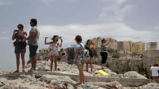 «Restart Tourism»: Παρουσίαση της εθνικής καμπάνιας - Χαιρετισμό θα απευθύνει ο Μητσοτάκης
