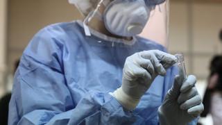 Κορωνοϊός - Κιλκίς: Έγκυος διαγνώστηκε θετική – Έκλεισαν σχολεία