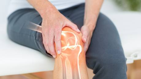 Ρήξη Μηνίσκου: Τι πρέπει να γνωρίζετε και πότε χρειάζεται χειρουργείο ή όχι;