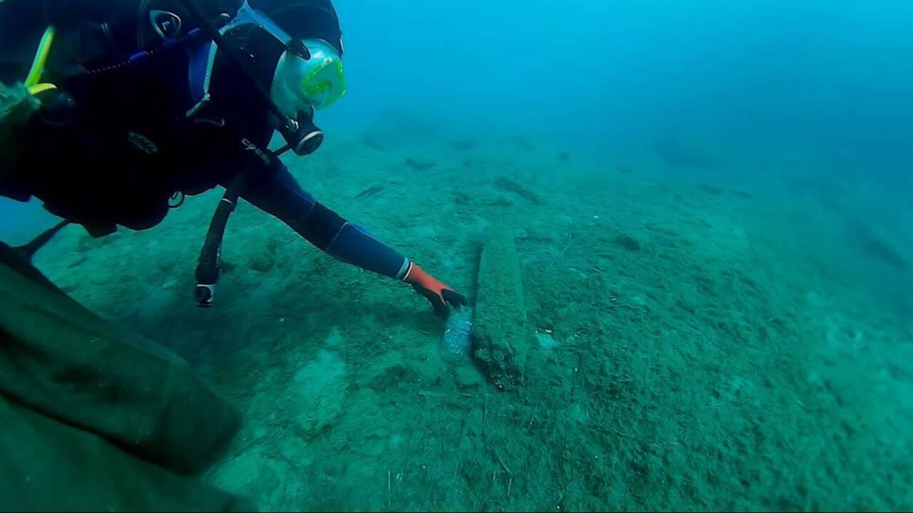 https://cdn.cnngreece.gr/media/news/2020/06/04/222009/photos/snapshot/plastic-free-archipelagos-1.jpg