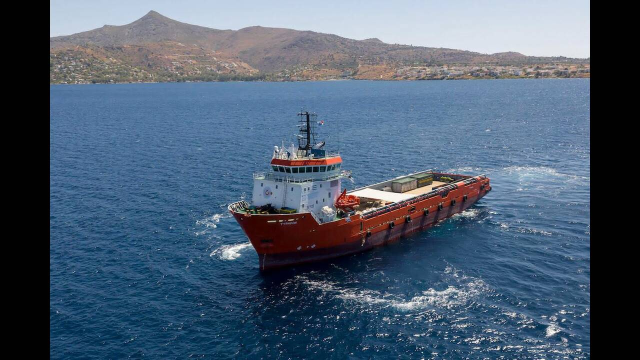 https://cdn.cnngreece.gr/media/news/2020/06/04/222009/photos/snapshot/plastic-free-archipelagos-2.jpg