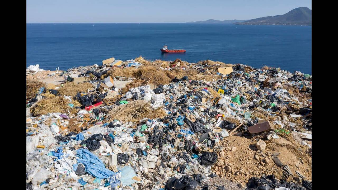 https://cdn.cnngreece.gr/media/news/2020/06/04/222009/photos/snapshot/plastic-free-archipelagos-3.jpg