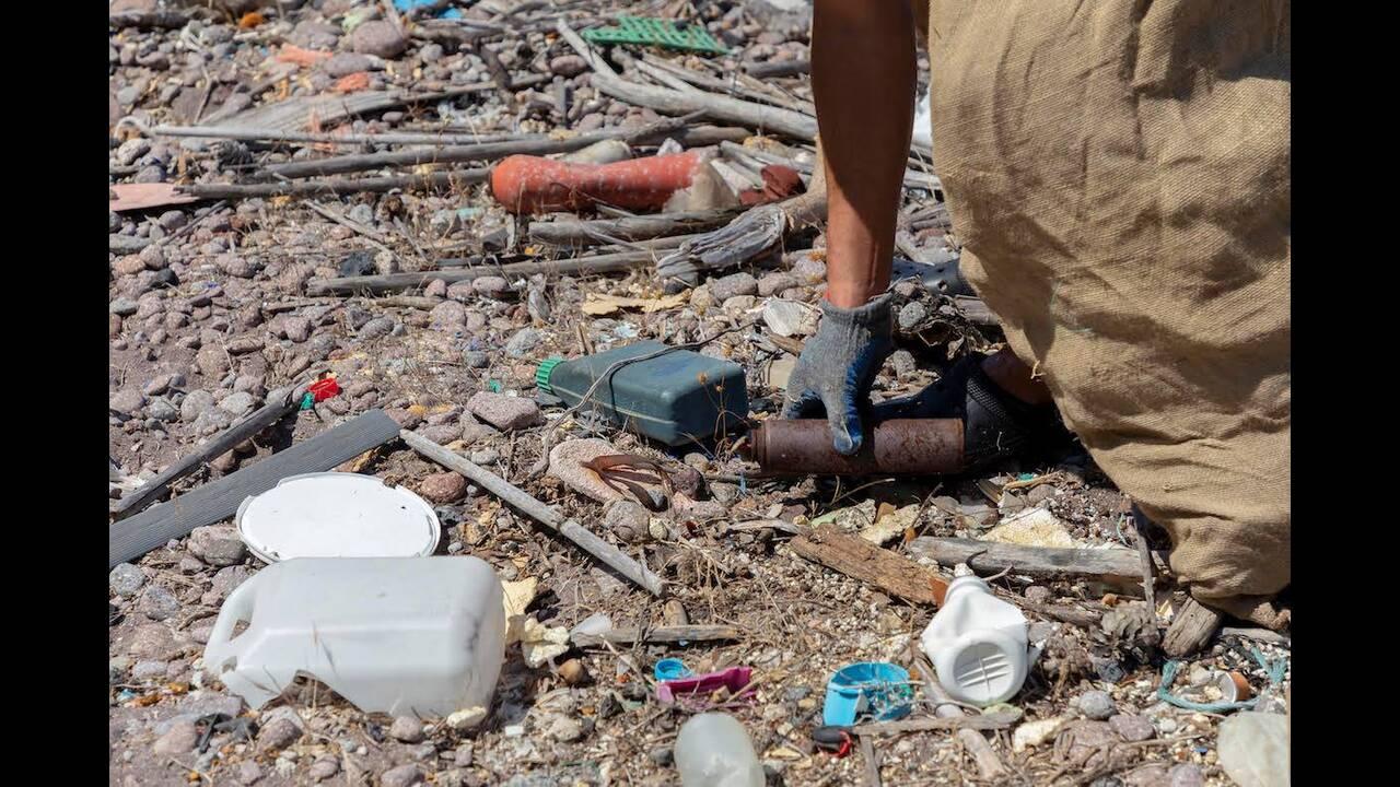 https://cdn.cnngreece.gr/media/news/2020/06/04/222009/photos/snapshot/plastic-free-archipelagos-6.jpg