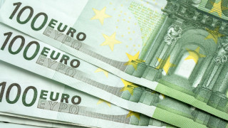 Αποζημίωση ειδικού σκοπού: Νέα πληρωμή την Παρασκευή σε 50.946 δικαιούχους