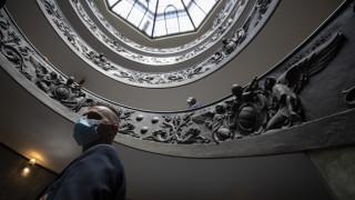 Κορωνοϊός – Ιταλία: Πάνω από 89.000 τεστ την ημέρα – 88 νεκροί σε ένα 24ωρο