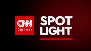 Μεξικό: Τολμηρή πτήση μέσα στην τροπική καταιγίδα Κριστόμπαλ