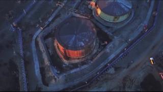 Ρωσία: Έρευνα για την διαρροή 20.000 τόνων πετρελαίου σε ποταμό της πόλης Νορίλσκ