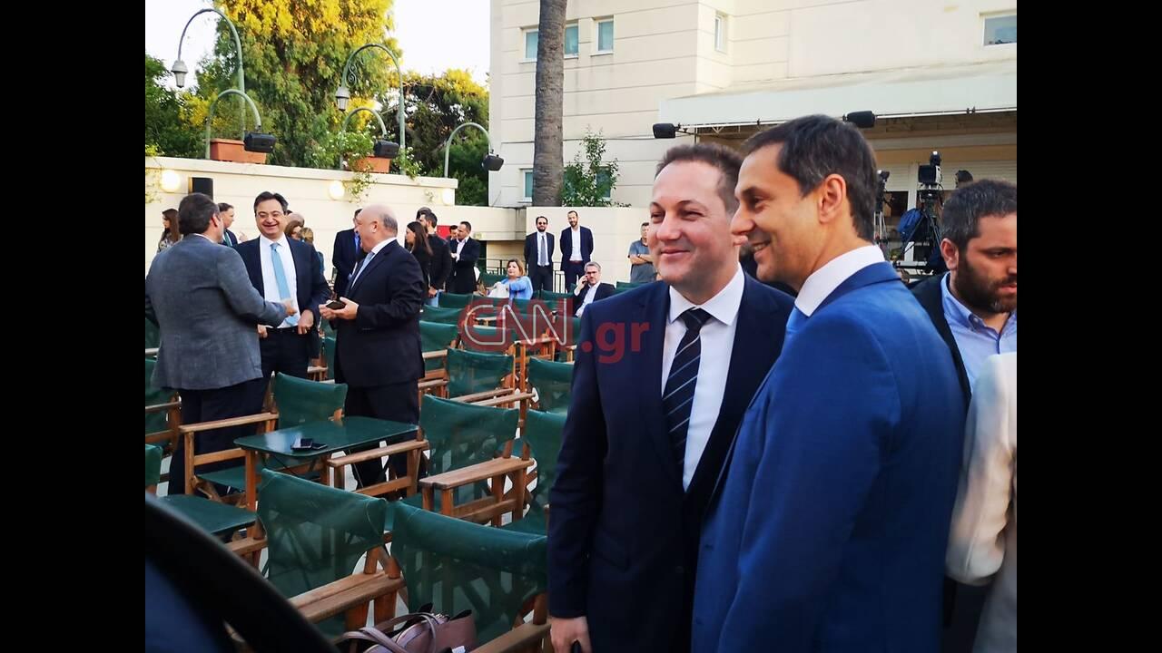 https://cdn.cnngreece.gr/media/news/2020/06/05/222068/photos/snapshot/ZAPPEIO-3.jpg