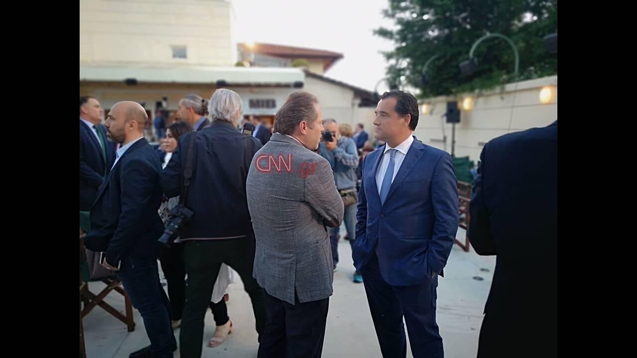 https://cdn.cnngreece.gr/media/news/2020/06/05/222068/photos/snapshot/ZAPPEIO-45-2.jpg