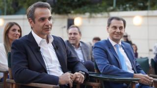 Τα στοιχήματα και οι προκλήσεις της κυβέρνησης: «Γκάζι» στον τουρισμό, «φρένο» στην Τουρκία