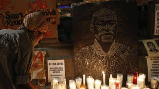 Δολοφονία Τζορτζ Φλόιντ: Οι Αμερικανοί στρέφονται στα βιβλία με θέμα τις φυλετικές διακρίσεις