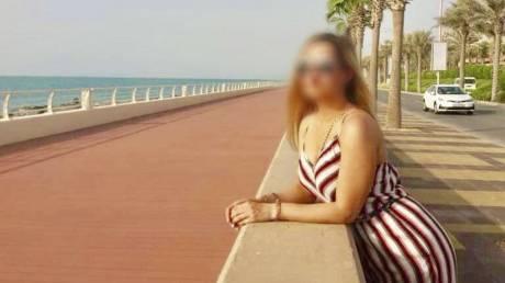 Επίθεση με βιτριόλι: Η 34χρονη «δεν έχει αναγνωρίσει κάποιο πρόσωπο»