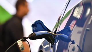 Πόσο μειώνεται η τιμή του ηλεκτρικού αυτοκινήτου με την επιδότηση της αγοράς;