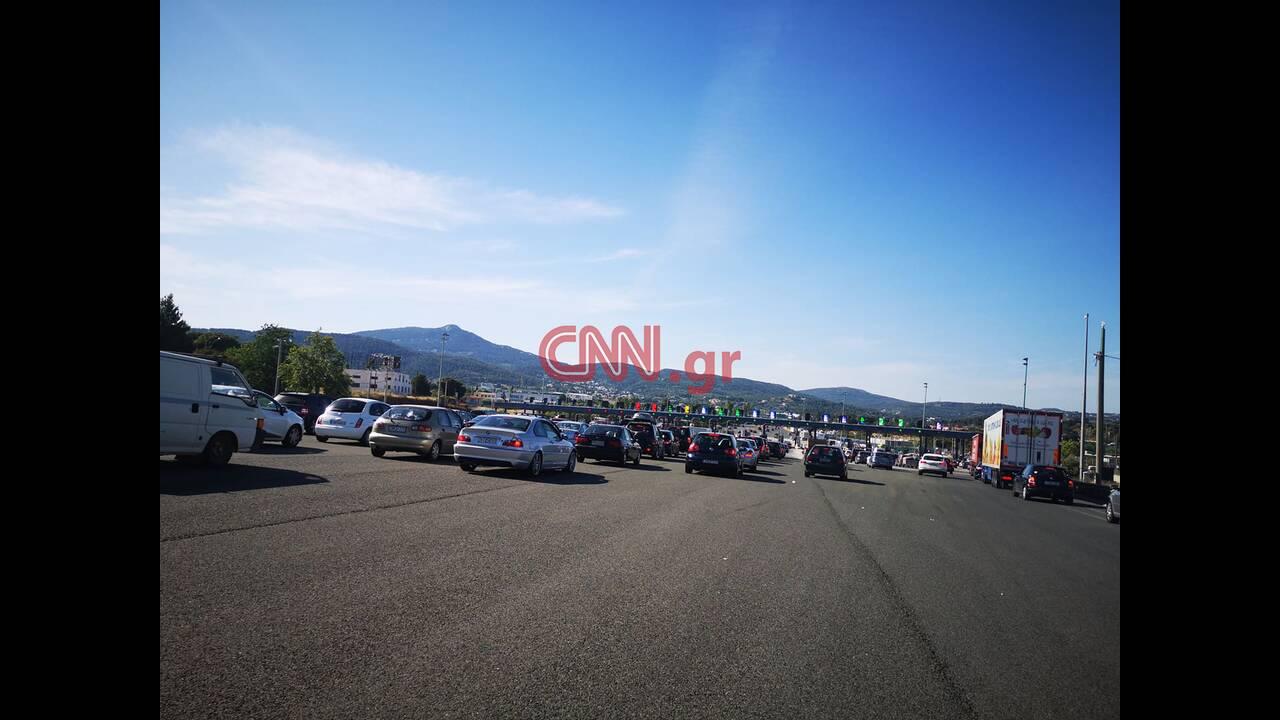 https://cdn.cnngreece.gr/media/news/2020/06/05/222161/photos/snapshot/102687318_2246184445525519_98971684475764736_n.jpg
