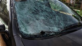 Αττική: Δεκατρείς νεκροί και 523 τραυματίες σε 442 τροχαία τον Μάιο