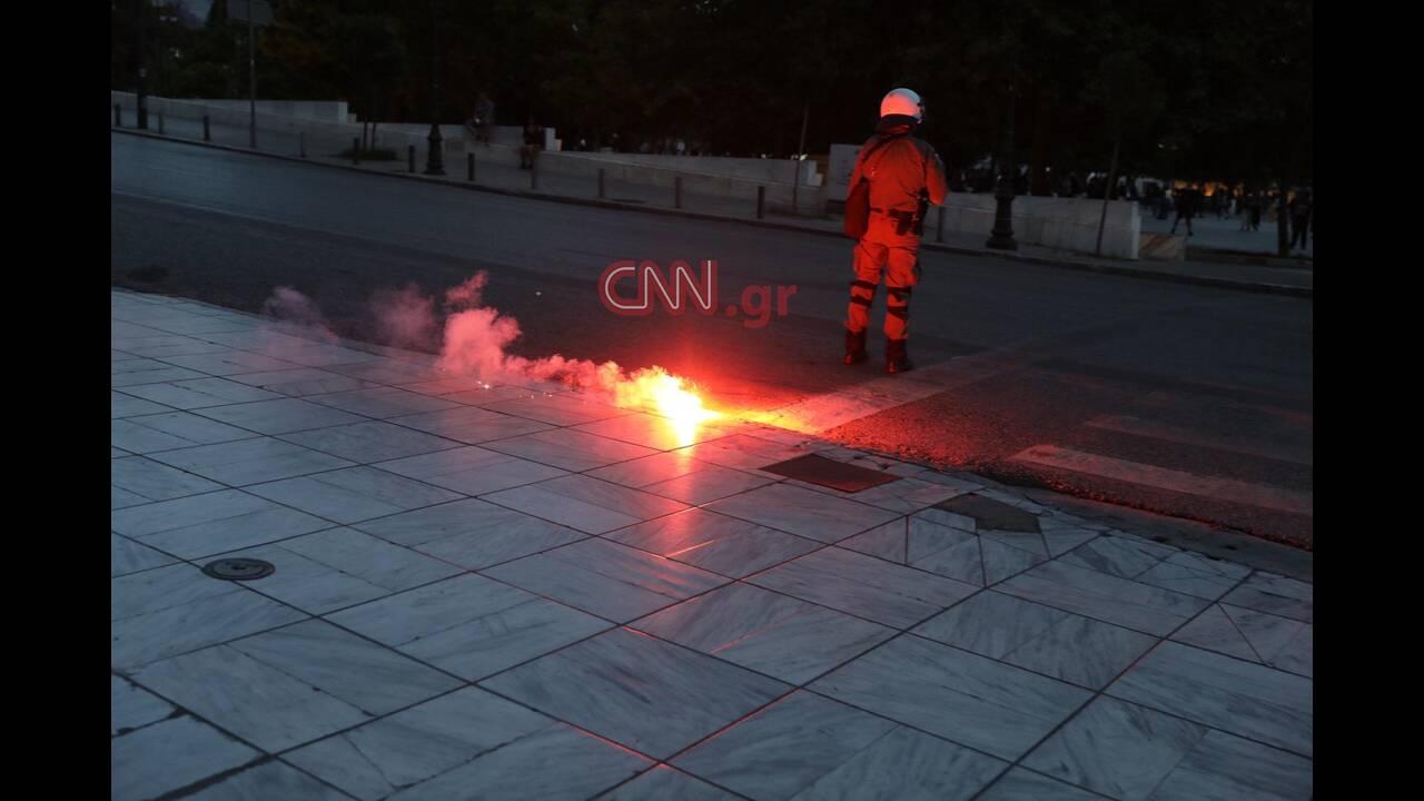 https://cdn.cnngreece.gr/media/news/2020/06/05/222182/photos/snapshot/102688844_990855981331539_7667705131005116416_n.jpg