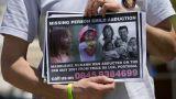 Μάντλιν: Συνδέουν τον ύποπτο με την εξαφάνιση της 5χρονης Ίνγκα και του 6χρονου Ρενέ