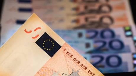 Σε οκτώ μηνιαίες δόσεις θα πληρωθεί ο φετινός φόρος εισοδήματος