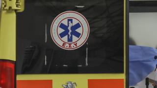 Τραγωδία στον Πειραιά: Νεκρός 35χρονος εργαζόμενος πλοίου από ηλεκτροπληξία