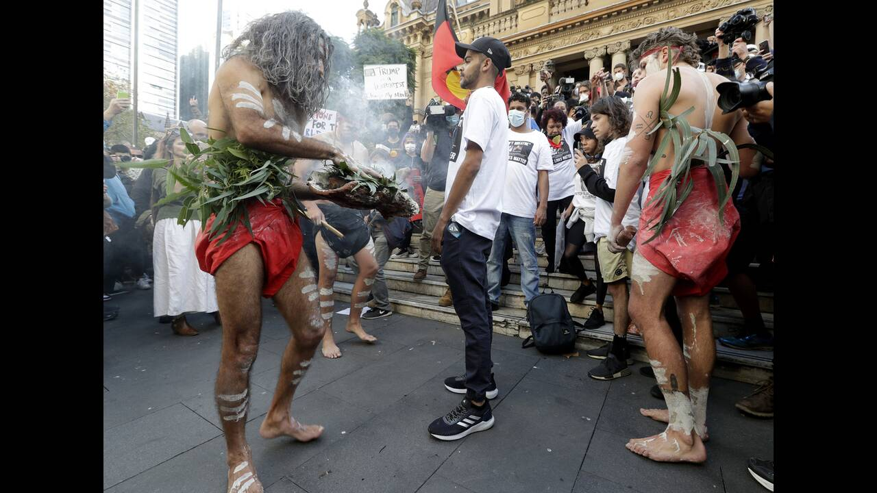 https://cdn.cnngreece.gr/media/news/2020/06/06/222228/photos/snapshot/australia-4.jpg