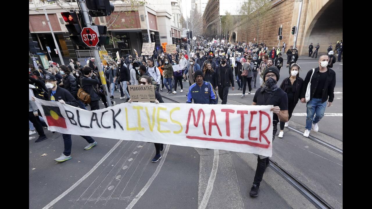 https://cdn.cnngreece.gr/media/news/2020/06/06/222228/photos/snapshot/australia-7.jpg