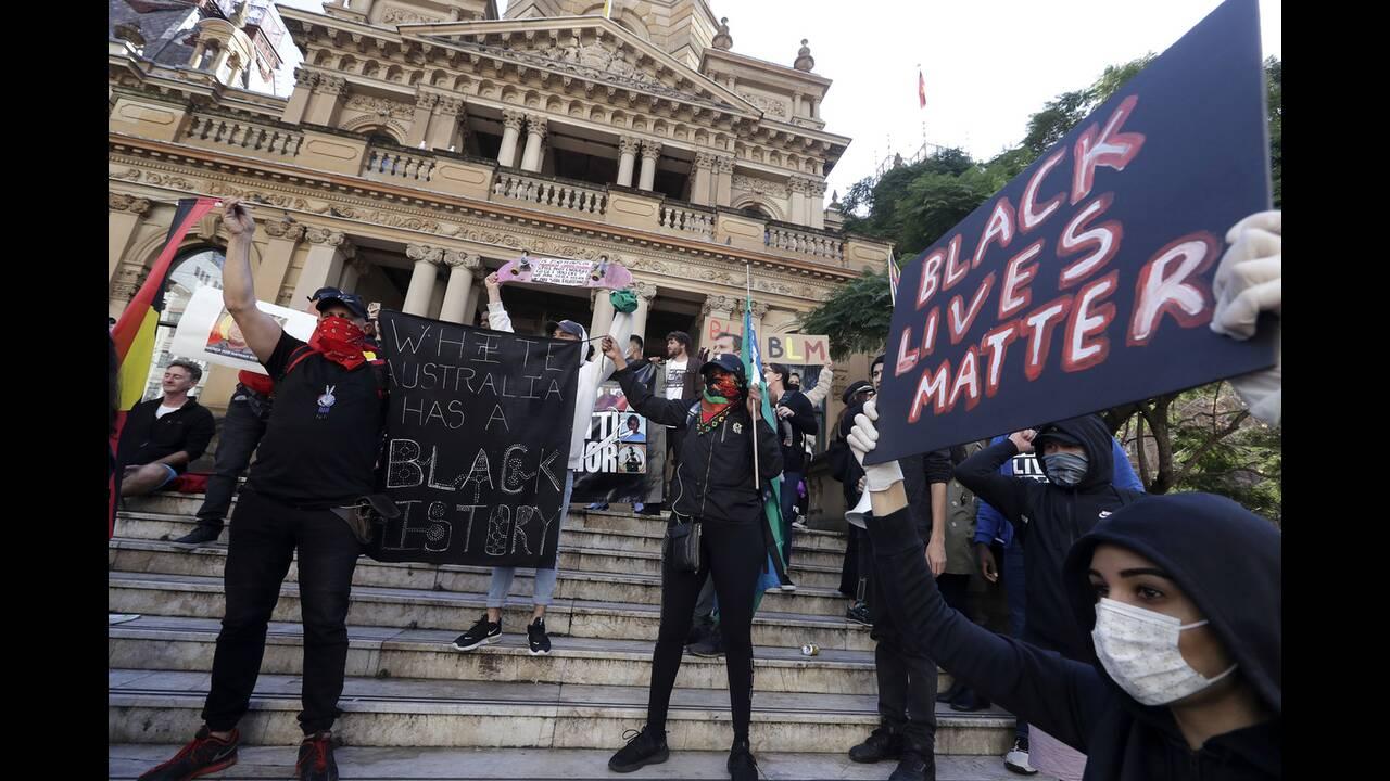 https://cdn.cnngreece.gr/media/news/2020/06/06/222228/photos/snapshot/australia-8.jpg