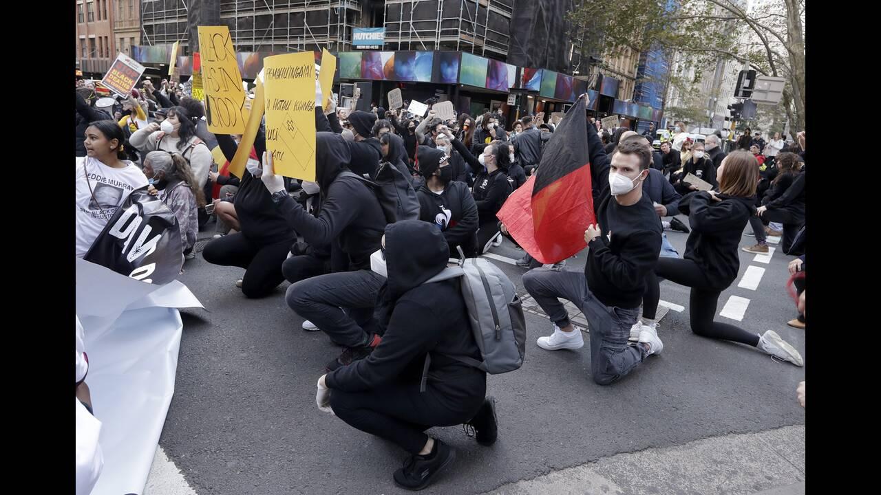 https://cdn.cnngreece.gr/media/news/2020/06/06/222228/photos/snapshot/australia-9.jpg