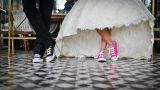 Gov.gr: Έρχονται ψηφιακές άδειες γάμου και βάφτισης