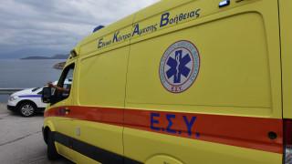 Τραγωδία με 20χρονο στην Κρήτη: Ανασύρθηκε νεκρός από τη θάλασσα