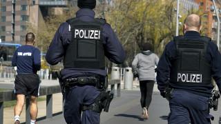 Γερμανία: Συλλήψεις υπόπτων για σεξουαλική κακοποίηση πολλών παιδιών